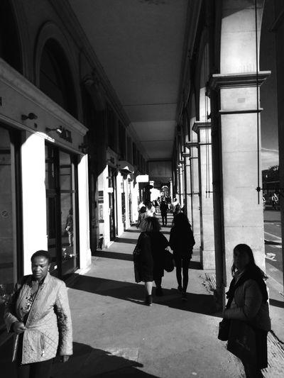 Blackandwhite Light And Shadow Fine Art Photography Streetphoto_bw Streetphotography