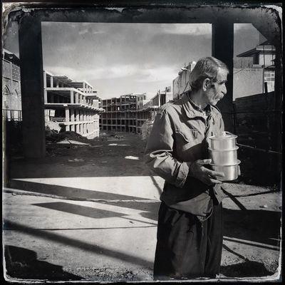Untitled Streetphotography Street Street Photography Candid Portrait Blackandwhite Black And White Monochrome EyeEm Best Shots EyeEm IPhoneography Hipstamatic Eye4photography