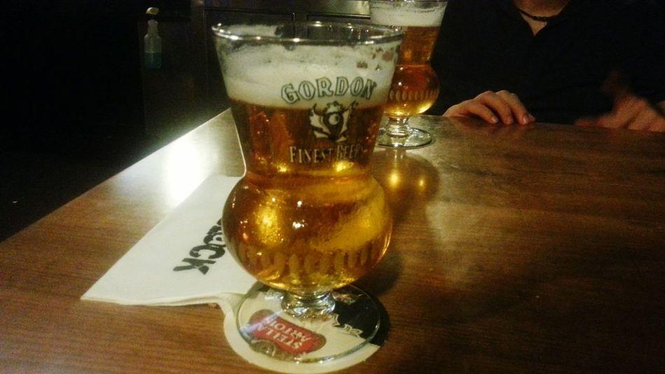 Beer yammyyy