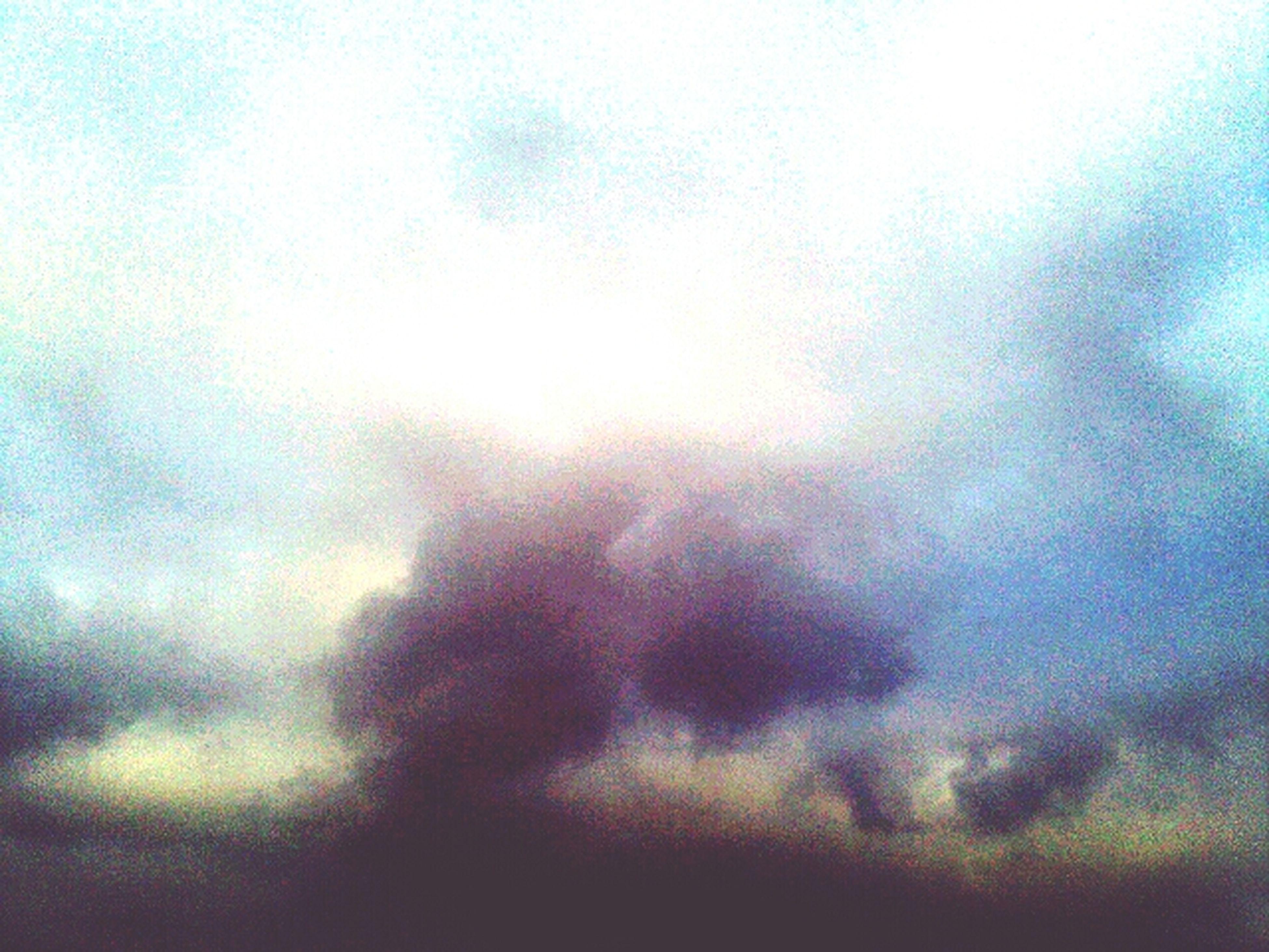 <3 Sky