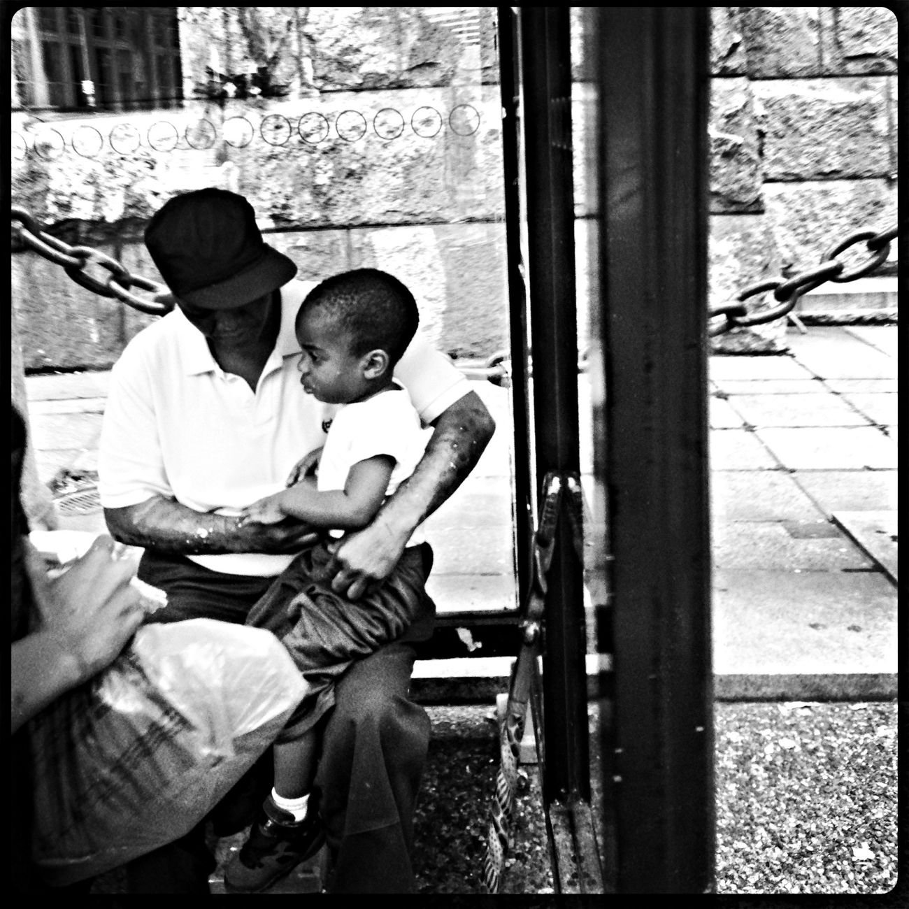 Pittsburgh Black & White Streetphotography EyeEm Best Shots - Black + White