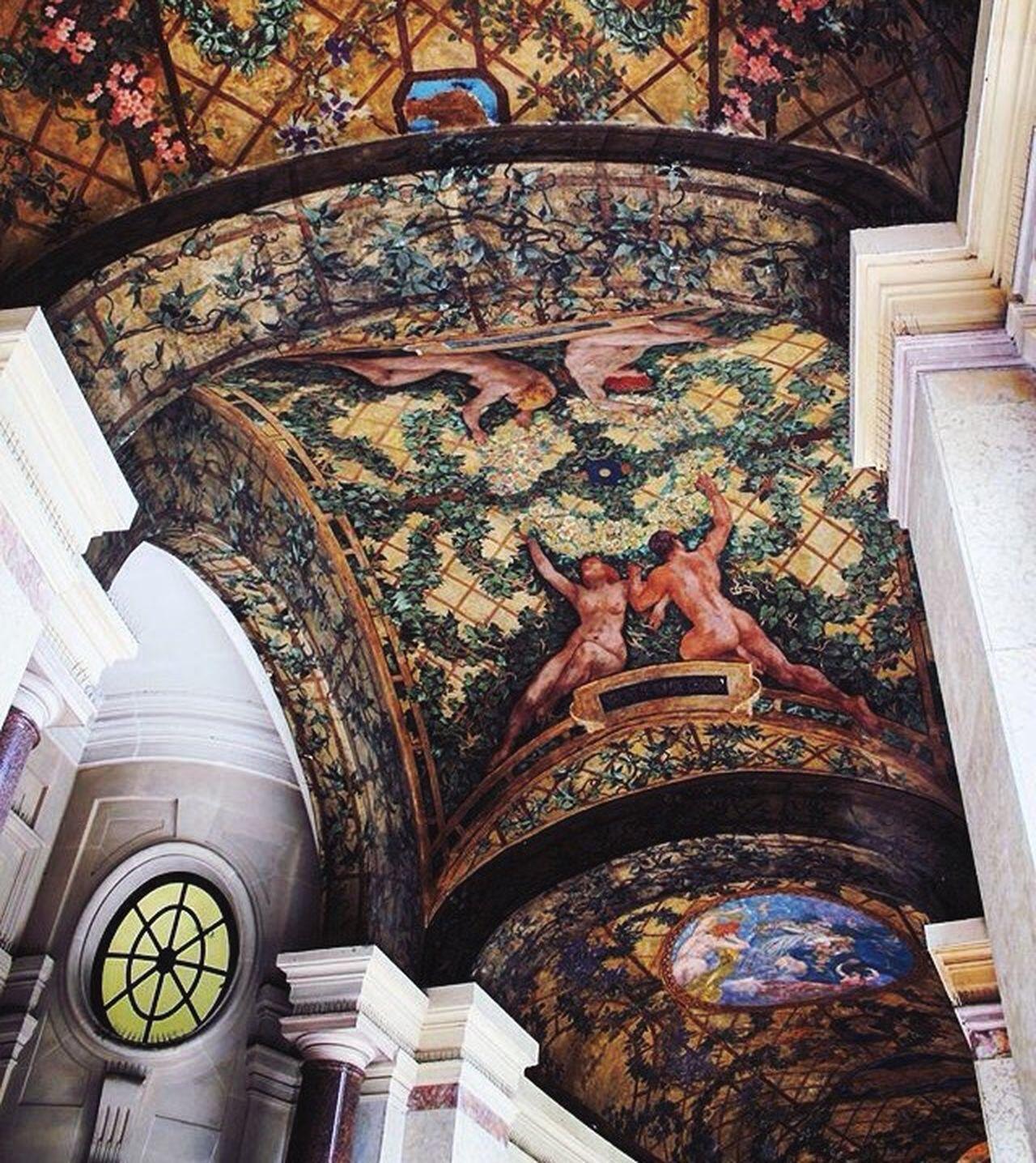 My Favorite Place Paris, France  Art ArtWork Love France Paris
