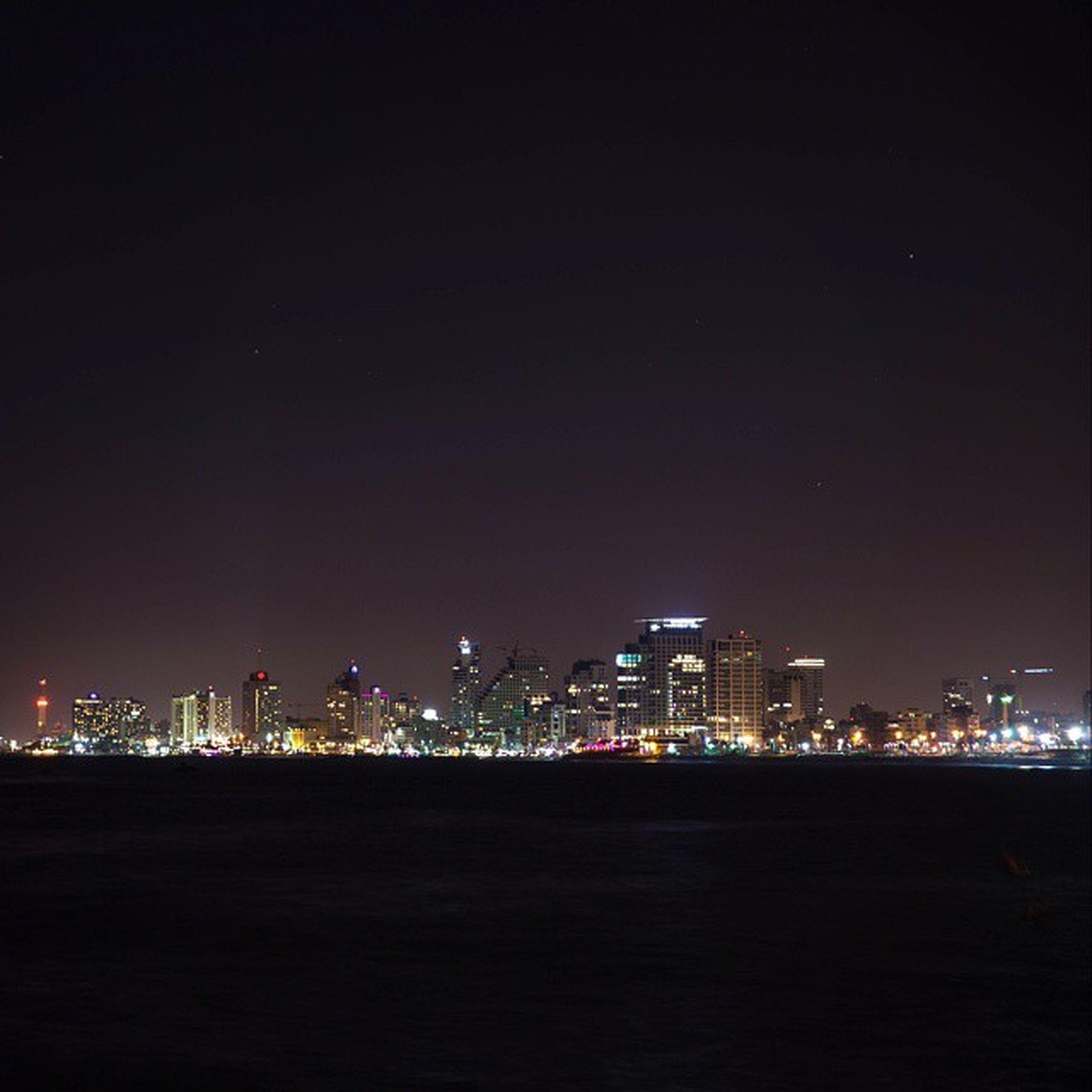 Jaffa Jaffaport Telaviv Israel Whitenight Whitenighttelaviv Lailalavan ILoveTelaviv Tlv Urban תלאביב יפו לילהלבן