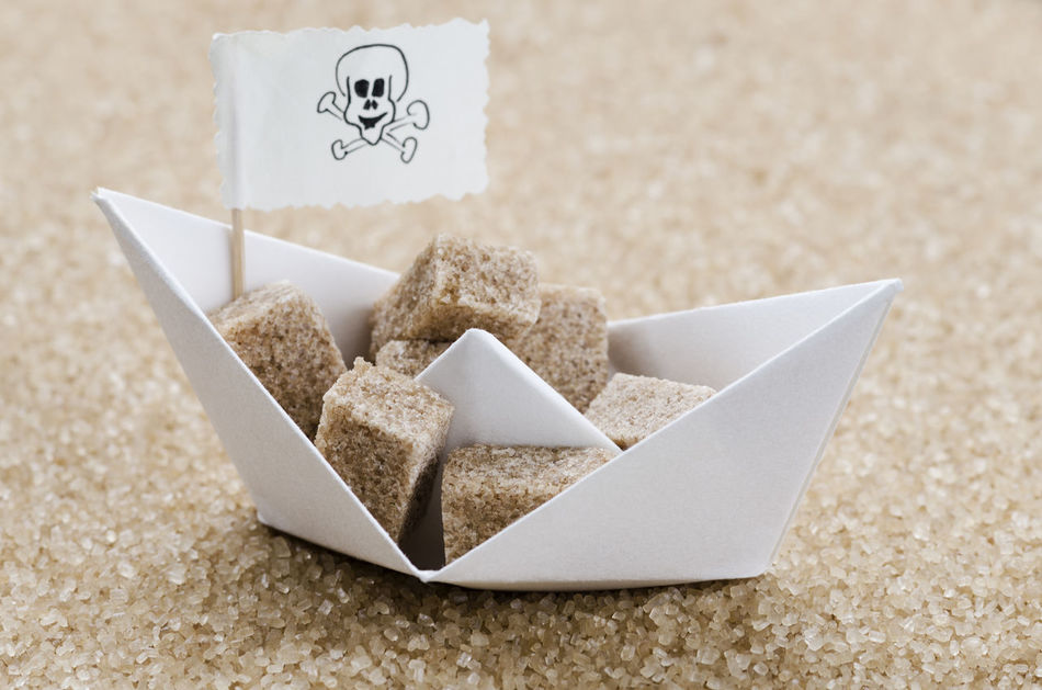 Beautiful stock photos of pirate,  Brown Sugar,  Carbohydrate - Food Type,  Close-Up,  Communication