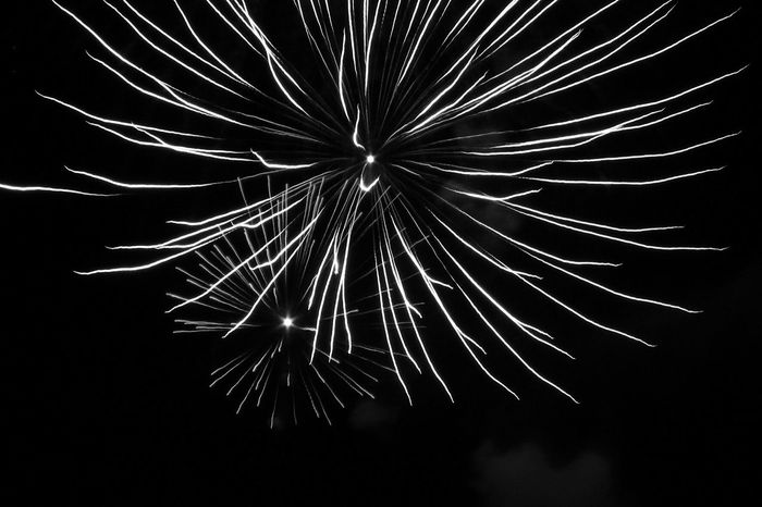From My Point Of View Fireworks Blackandwhite Photography Fireworks Display Black And White Eyeem Fireworks Black And White Photography Eyeem Night Black And White Night Firework Eyeemfireworks Taking Photos Photography Feel The Journey 42 Golden Moments EyeEm Gallery Eyeem Black And White EyeEm BlackandWhite Black And White Collection  Fireworks In The Sky Firework Display Fireworksphotography Celebration Fireworks Collection FireWorkDisplay