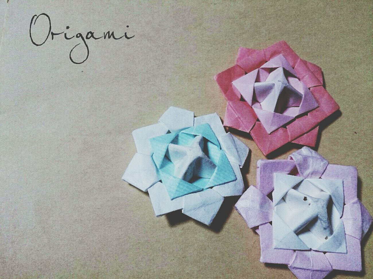 12月 今年もあと少し・・・Paper View Origami Hello World Relaxing Enjoying Life My Life Loveit Paper Japanese Paper December