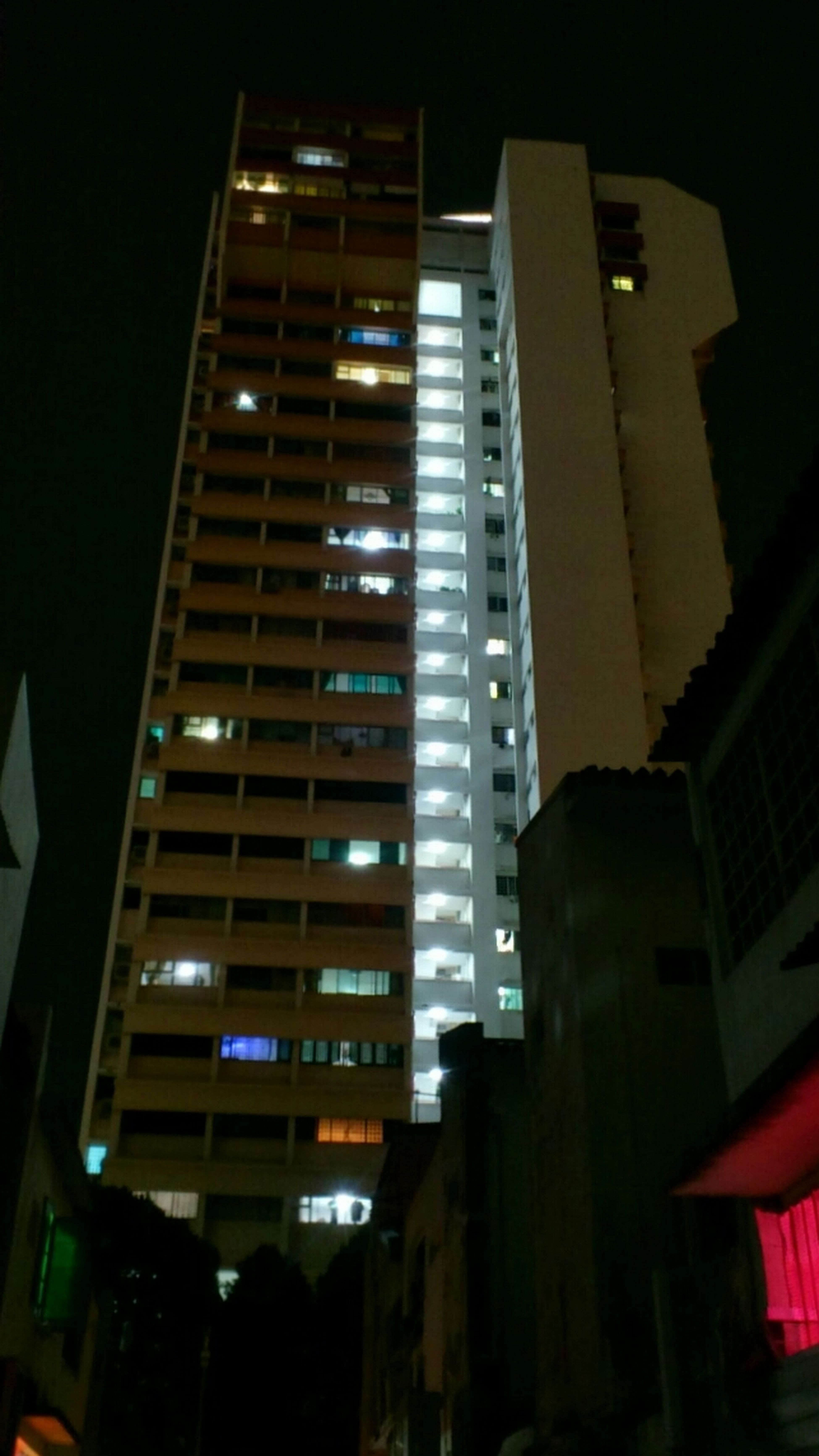 Singapore- Rowell Road SonyEricssonST18i Mobilephotography