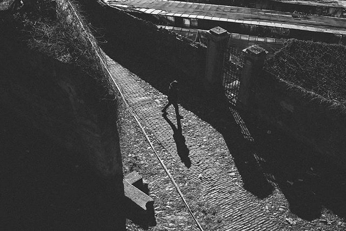 Genova - January 2016 6/6 Street Streetphotography Everydayeverywhere ExploreEverything Minimal Minimalism Urbanpeople Streetphoto_bw Urbanlife Urbanphotography Vscofilm VSCO Guardiancities Huffpostgram Cntraveler Myfeaturesshoot Bw_photooftheday Streetdreamsmag Streetphotographers Exploreeverthing Streetlife Lensculture StreetLife_Award Tv_streetlife Ig_street ig_italy lightlovers light tv_streetlife