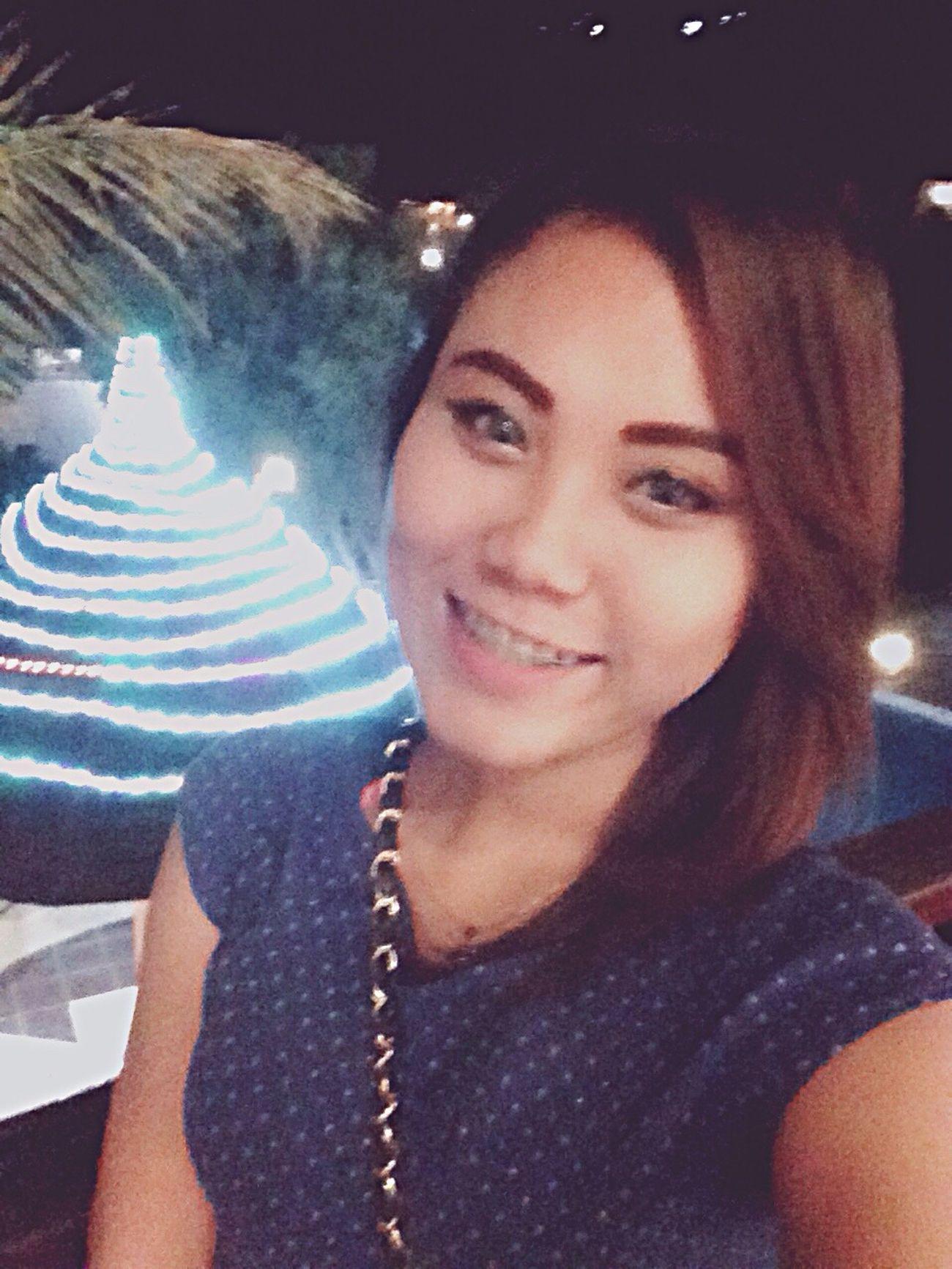 Just me ☺️ Selfie ✌ JustMe Just Smile  Lovemyself