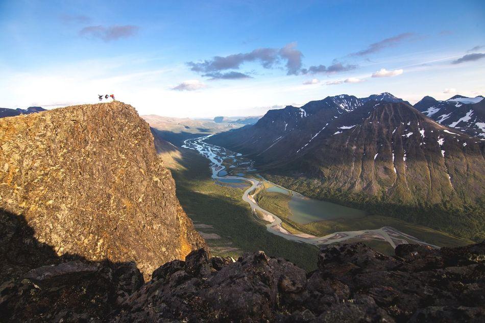 Beautiful stock photos of sweden, , Horizontal Image, arid climate, day