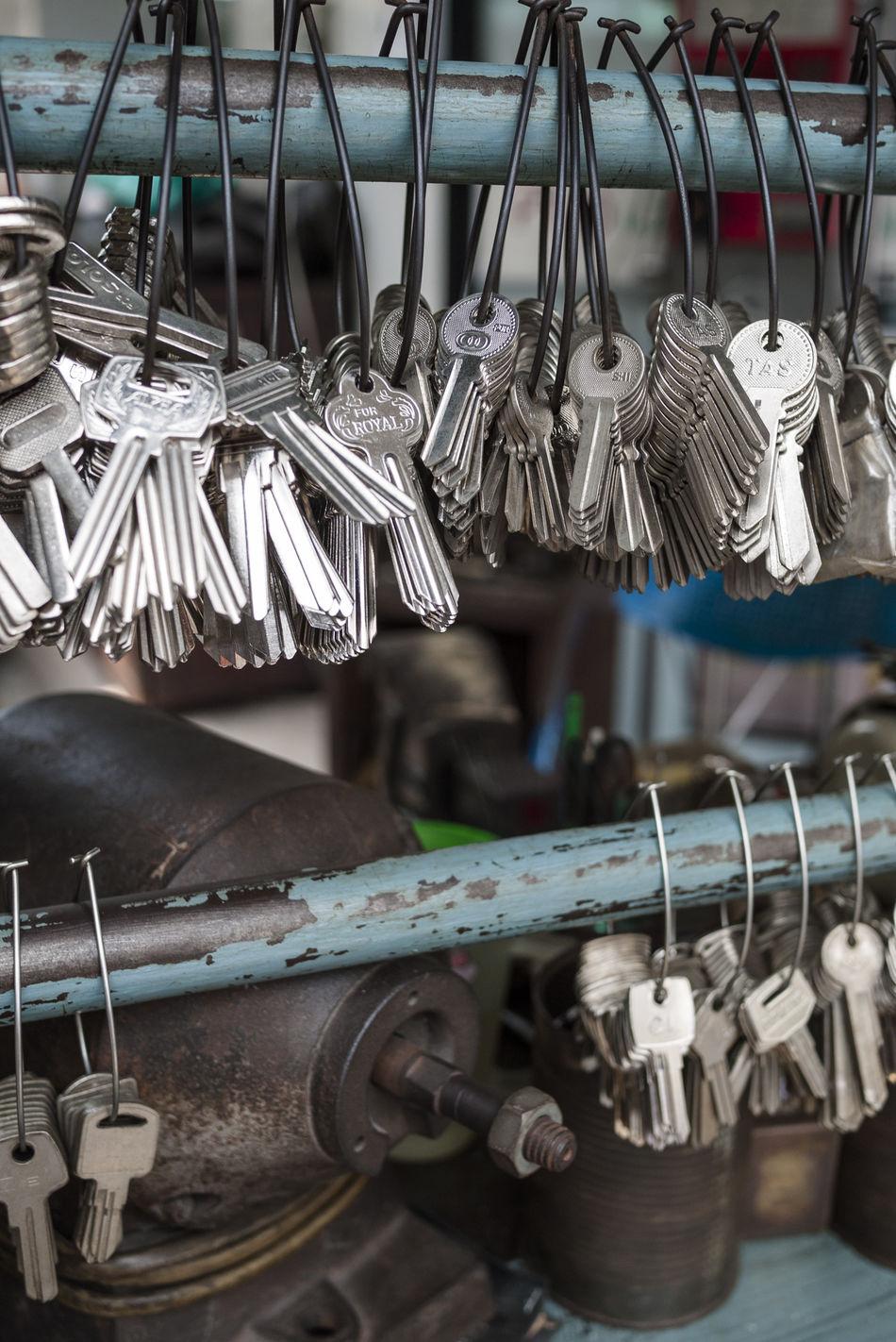 Beautiful stock photos of tools, Bunch, Choice, Close-Up, Day