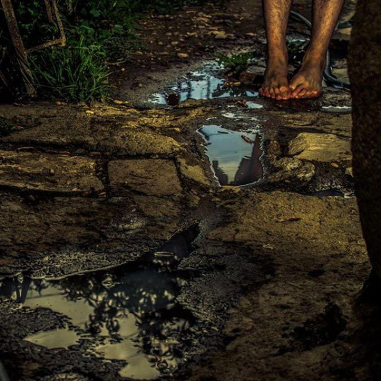 83/365 Ahfotografia 365project ByAlexHernández Photography MyArt