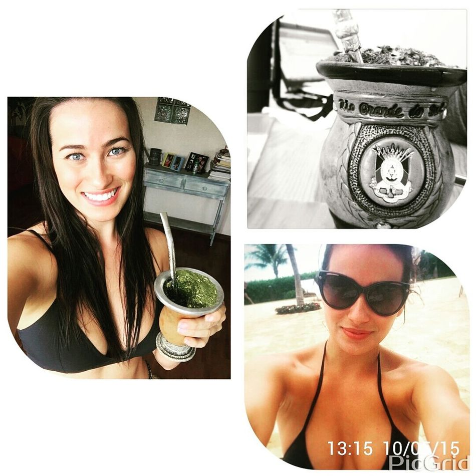 Instagram JessicaCosta√ Photo Besos ♡ Beautiful ♥ Mexico Modelgirl Brasileira  Selfie ♥ Mexico City