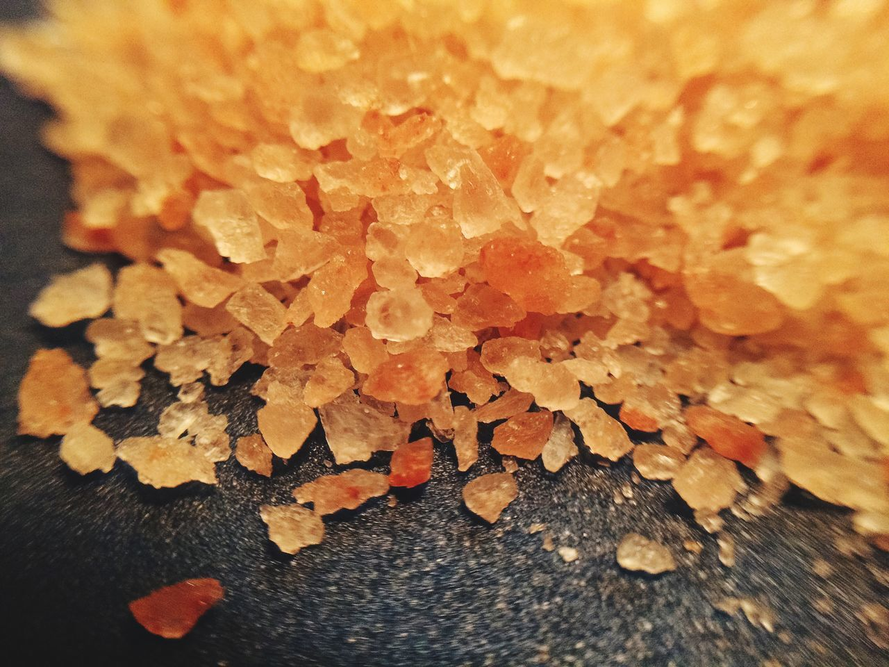 Himalayan salt Microscope Macro_collection Microcosm Backrounds Macrophotography Micro Photography Microcosmos Wallpaper Macro Photography Background Seasonings Seasoning Macro Salt Himalayan Salt