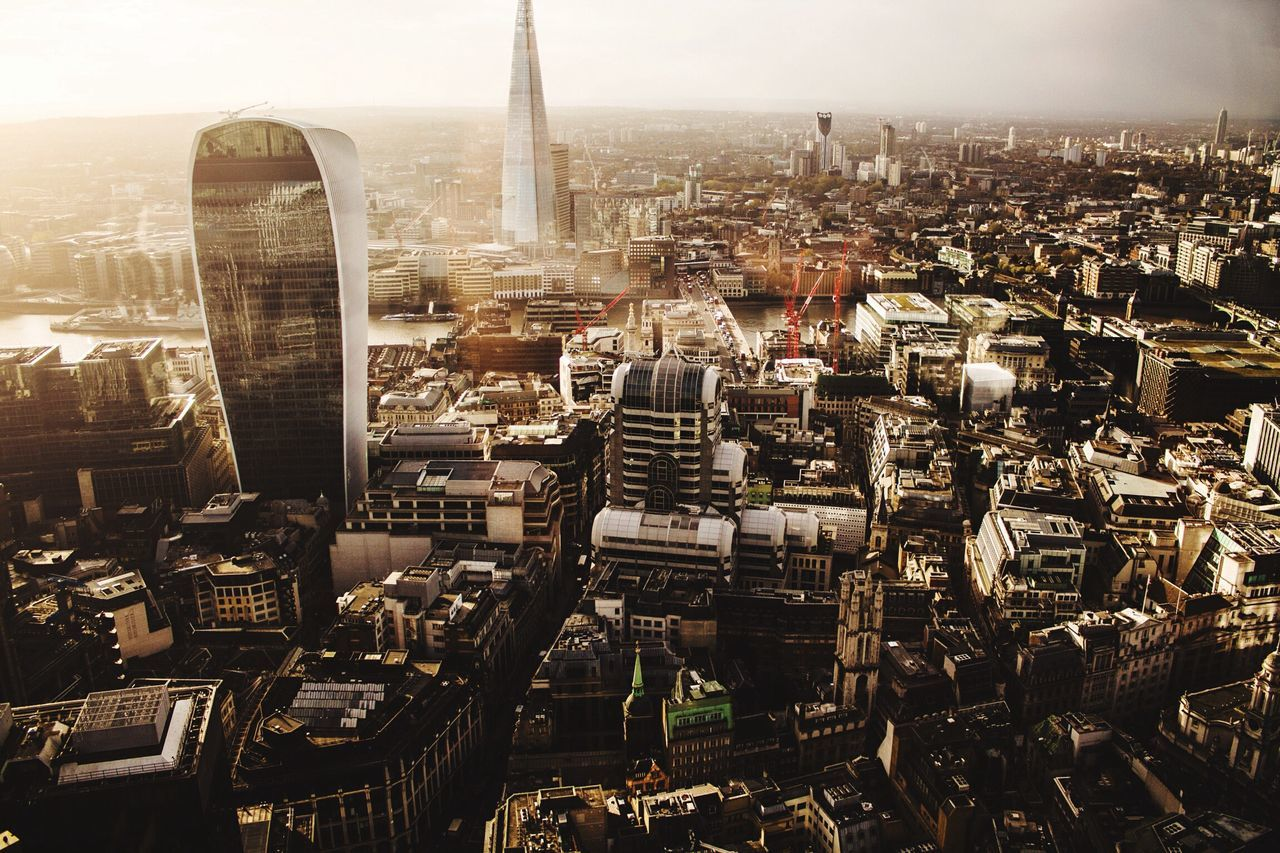 Beautiful stock photos of london, Architecture, Building, Building Exterior, Built Structure
