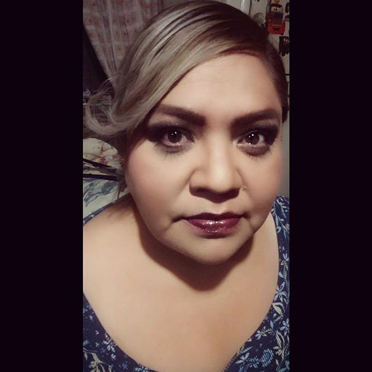 Tia Makeup MiCreación