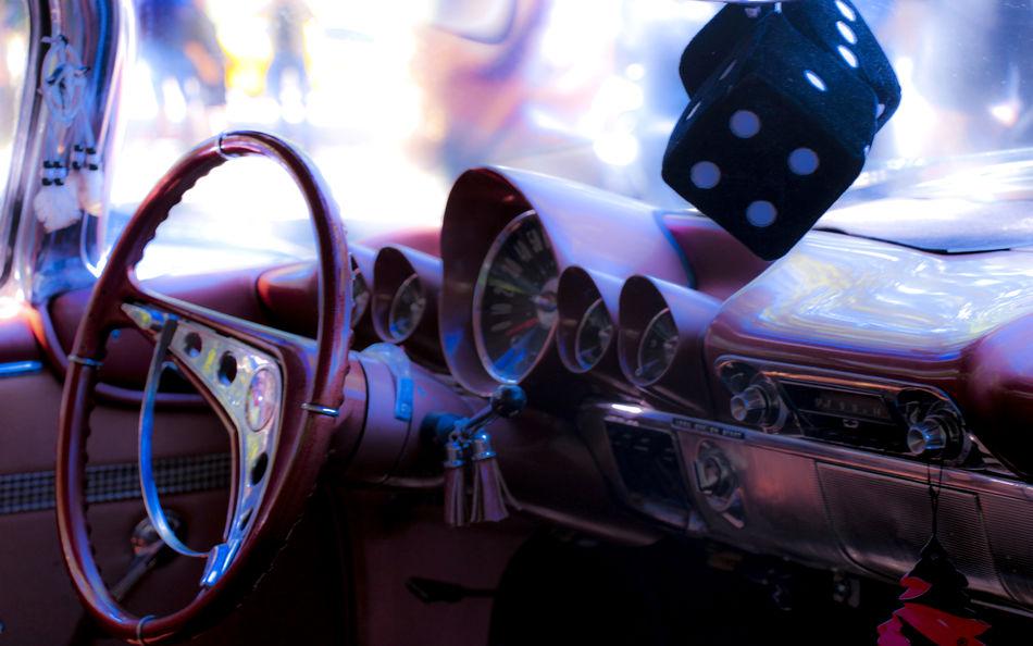 Voiture Retro Voitureamericaine Toulousephotographer Photography Voiture Ancienne Voiture Volant Car Cadran Tableau De Bord Eye Em Best Shots EyeEm Best Edits