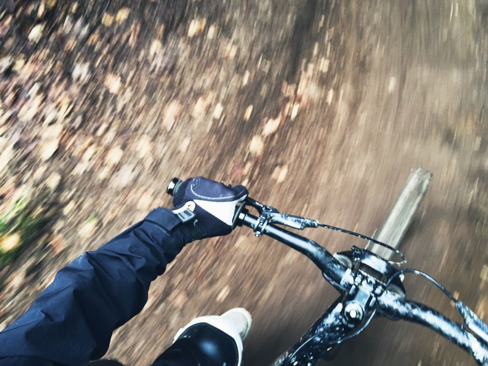 Beautiful stock photos of action, Bicycle, Blurred Motion, Close-Up, Cycling