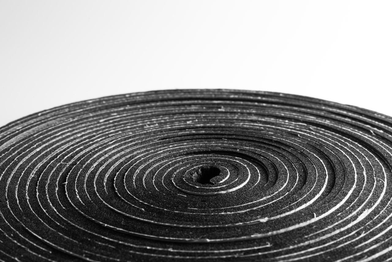 industrial foam sticky tape Circle Foam Foam Tape Industrial Industry Industry Object Object Roll Soft Softness Sticky Sticky Tape Tape