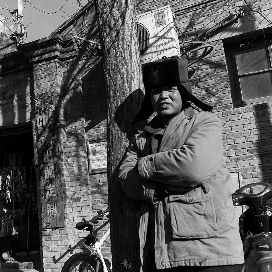 凌乱碎片 BEIJING CHINA LeicaM9 Voigtlander28mm Blackandwhite Black & White Black And White Black And White Photography Streetphoto_bw Streetphotography Street Photography Street Street Style Leica Black And White M9