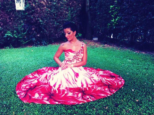 #Style A##romantico ##matrimonio Fashion