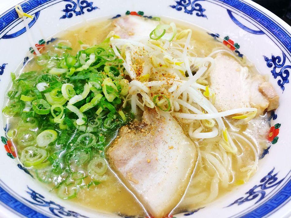 Japanese  Ramen Noodle Ramem ラーメン