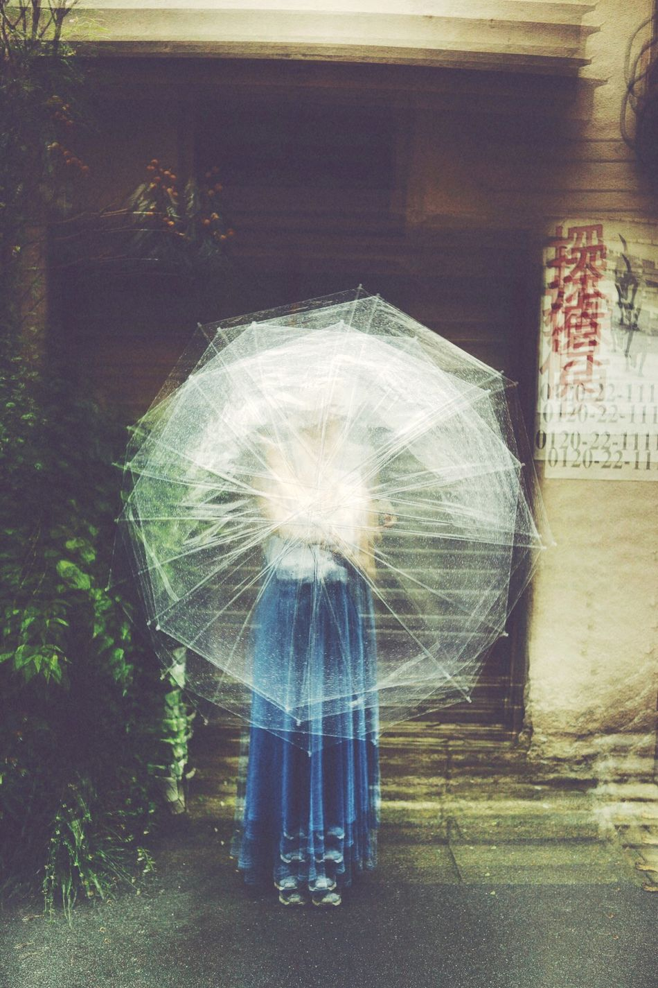 Beautiful stock photos of japan, Blurred Motion, Casual Clothing, Covering, Day