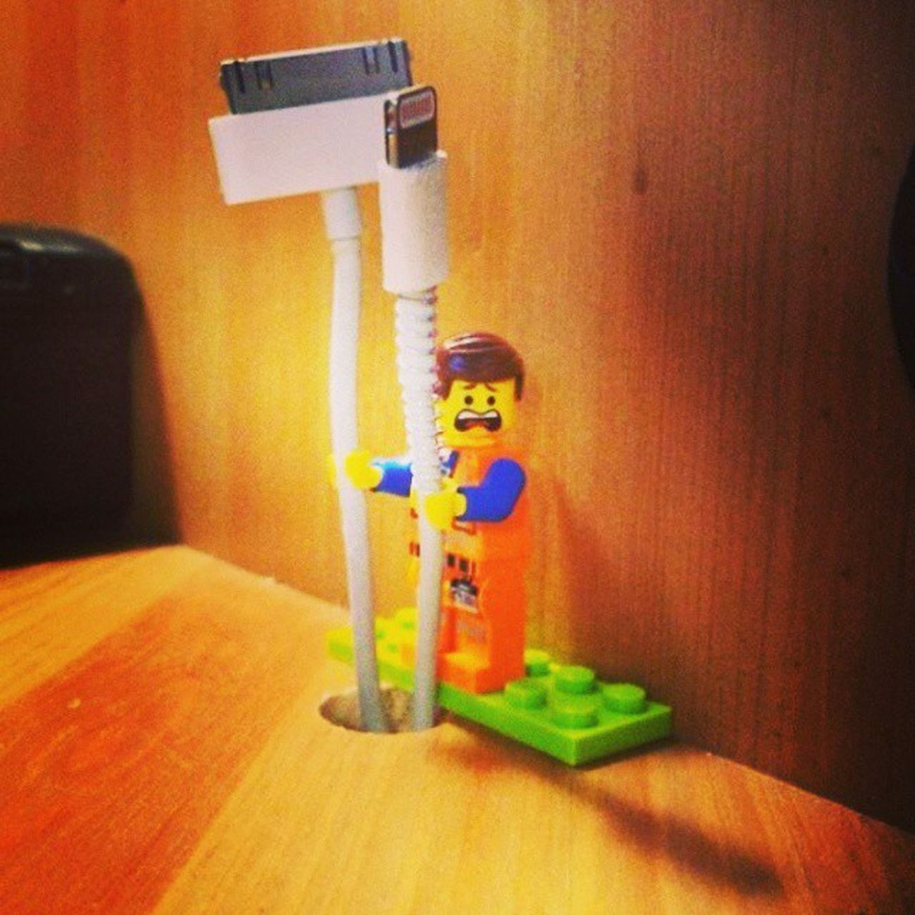 LEGO Toyyktru @lego_ykt