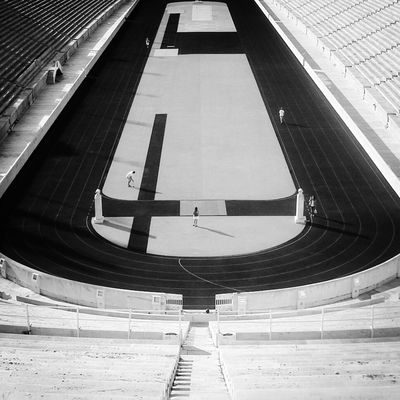 Stadium Blackandwhite Near Home Check This Out Hanging Out Hi! Taking Photos Enjoying Life Global Photographer-Collection Global Photographer Works Exhibition Hello World Check This Out
