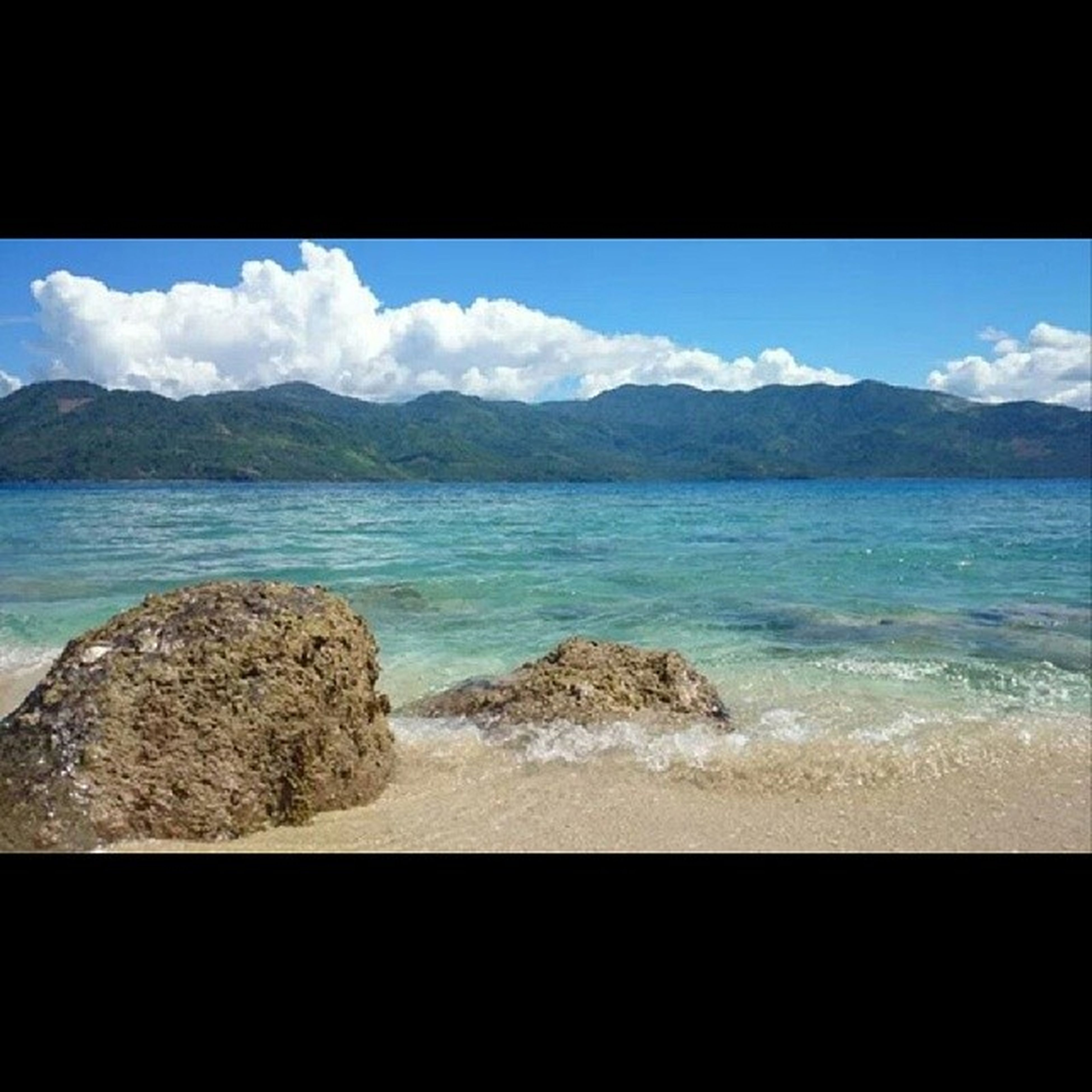 This is life atulayan. ? Summerisfun Summerinph Bicol Atulayan