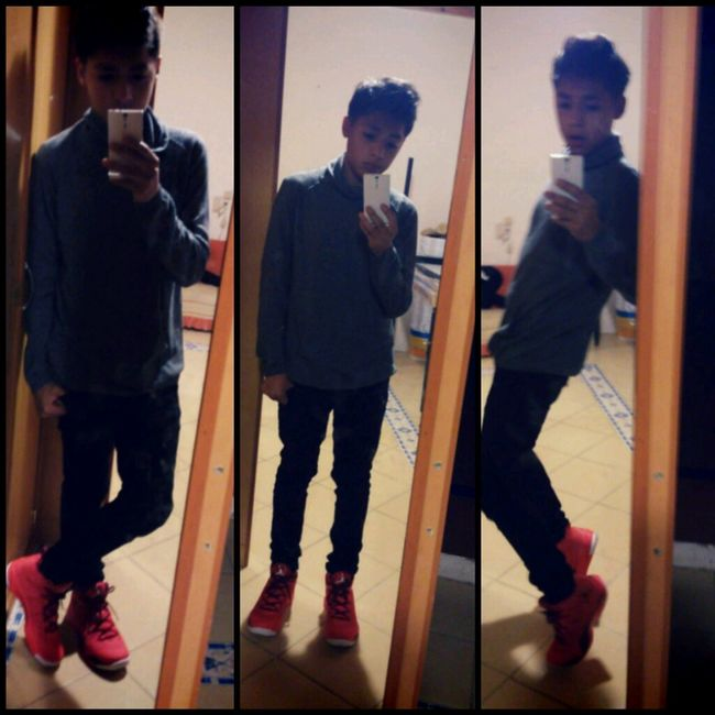 Swagg ! Hipster Hello World Happy