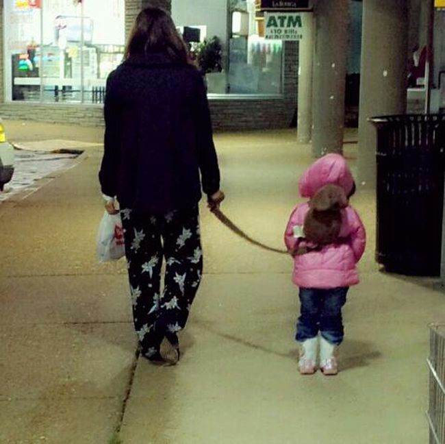 Sister Love (: