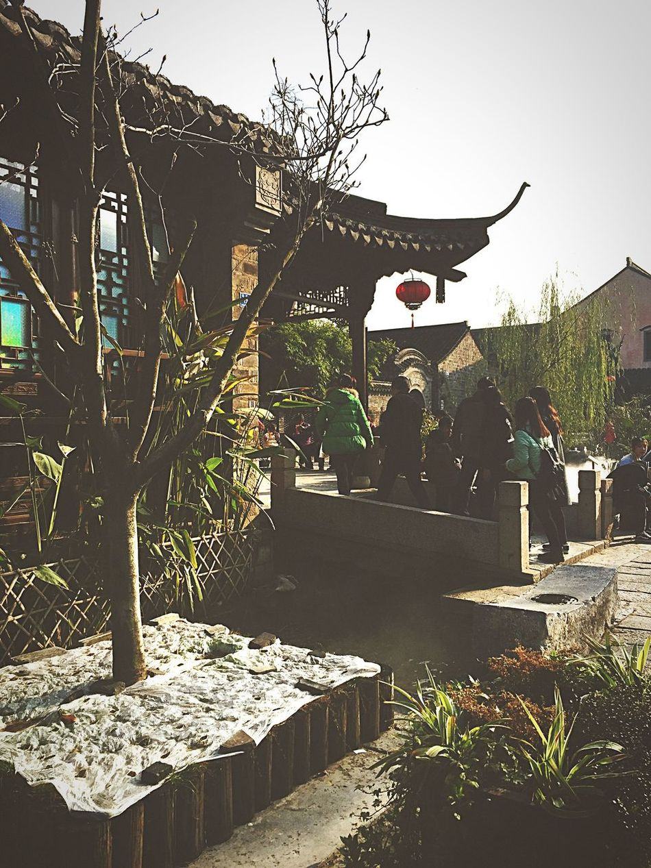 Check This Out That's Me Hanging Out Hello World Cheese! I Love Nanjing Nanjing.China Showcase: December China Beauty In The Old Sity Of Nanjing Taking Photos Enjoying Life Relaxing The Best Day ❤ With Friends Walking Weekend My Best Photo 2015 Work Hard! Students Taking Photos
