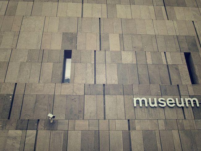 museum. wien, austria. july 2o13. Eye4photography  Urban Landscape Streetphotography Minimalism