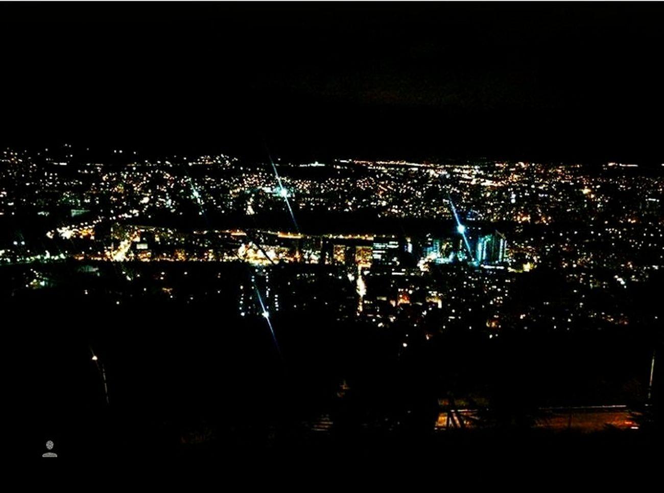 Relaxing Taking Photos Beautiful Night 😍😍