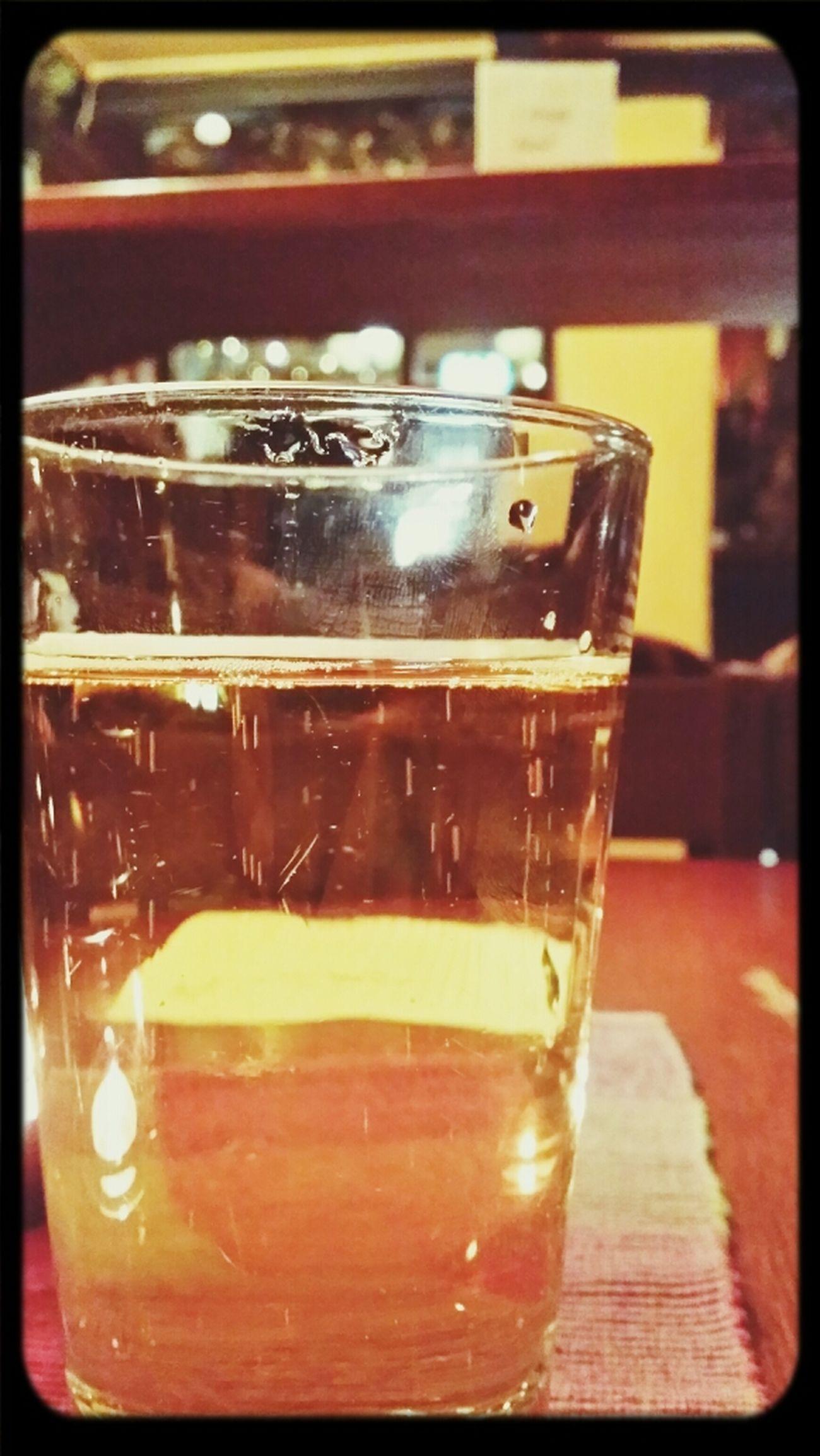 I ❤ Beer Beer Pub Quiz Pub