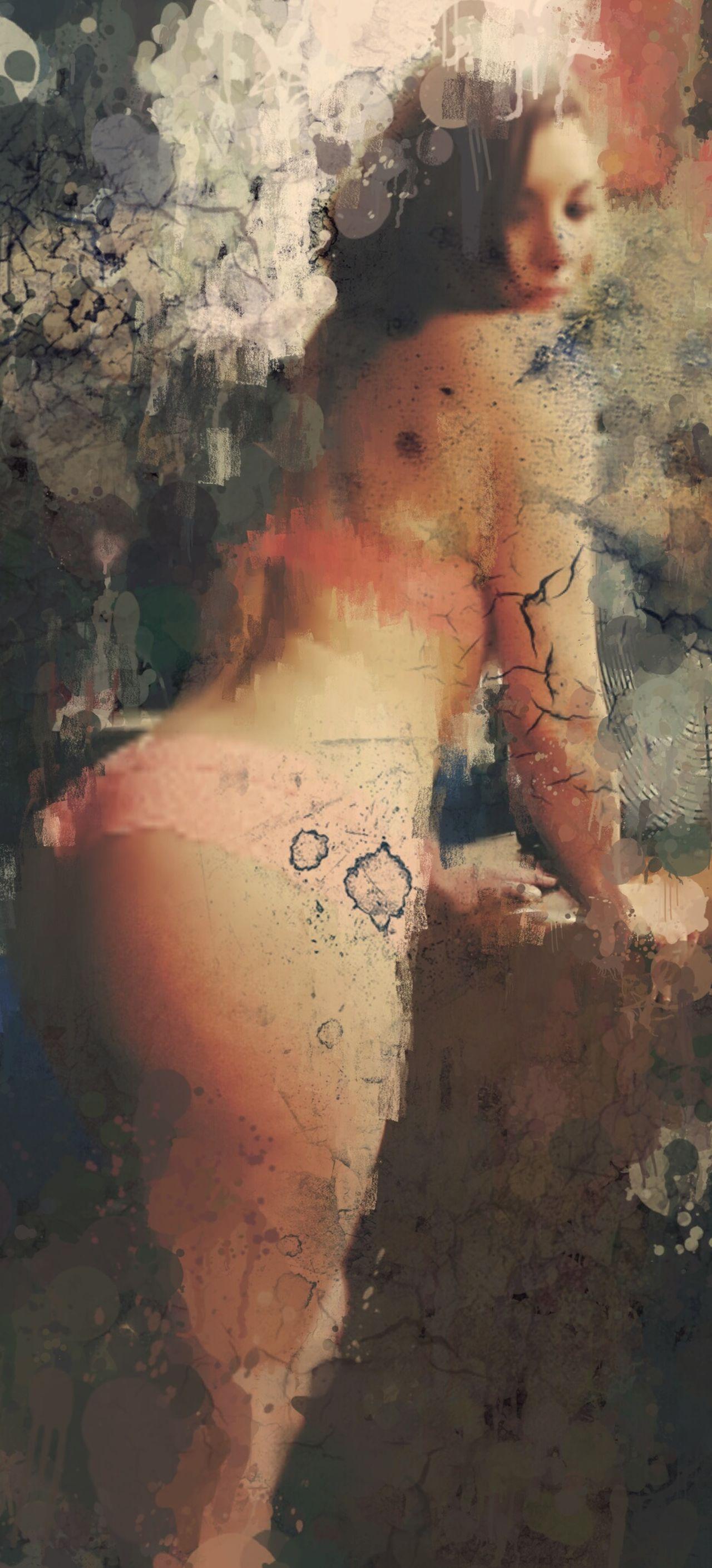 Boudoir Photography Creativity Human Body Art Femininity People Portrait Woman Portraiture Vibrant Color People Photography Model Peoplephotography Sexyass Sexywoman SexyGirl.♥ Vintage❤ SexypicsClassy Lady Boudior Photography Romance ❤✨✨ Sensual 💕 Beautiful Dramatic Angle People Sexywomen Sexyselfie Woman 🌹 Tisa Clark 🌹