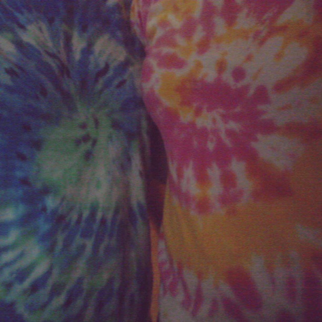 Matchingshirts Mybabysister