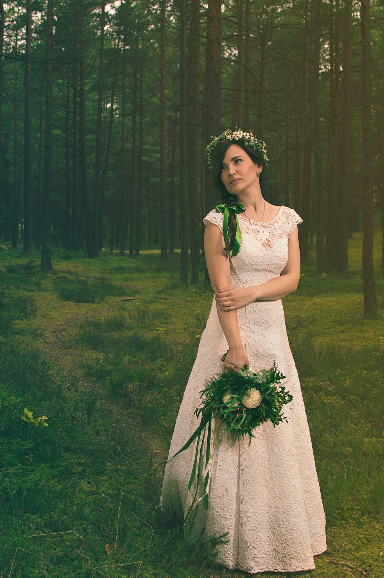 Taking Photos Wedding Photography Riga Riga Latvia PhotoIF Portrait