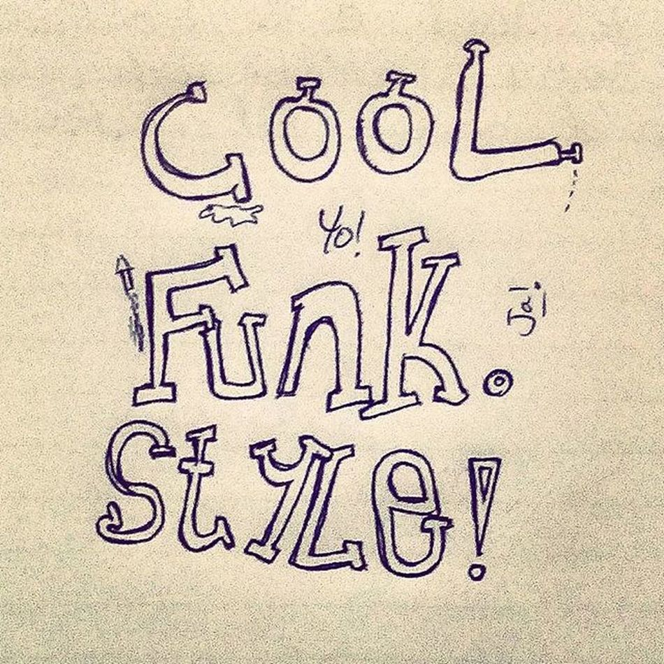 Cool funk.. Style. My new 2 trend setters cool and funky....😎😎💪💀👓👒👕⌚👓👓💪💀💀💀👿👿👿👿 Follow and like me guyz for more tend setters... Cool Funky Trend Setter Trends Instatrends Instafollow Instacool Instafunky Style Instastyle New 3days Lovely Post Writing Sketch Scribblepad Home India Telangana Hyderabad Indiantrend Fotogeek15