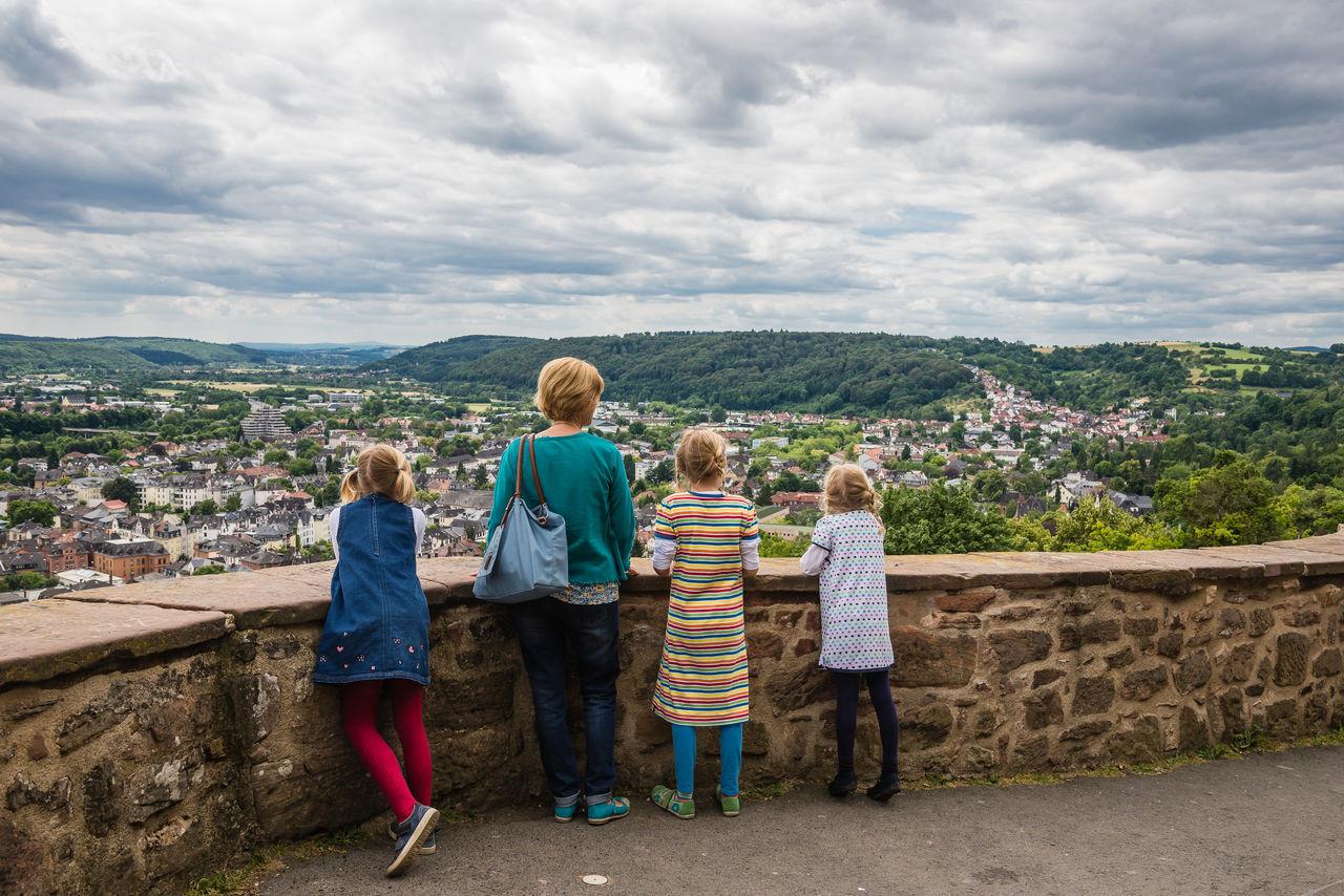 Boys Casual Clothing Childhood Germany GERMANY🇩🇪DEUTSCHERLAND@ Landscape Lifestyles Marburg An Der Lahn Outdoors Pastel Power Real People