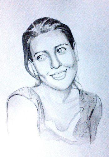 Illustration Painting Art Ink Inkpainting Artgallery ArtWork Blackandwhite Sketching