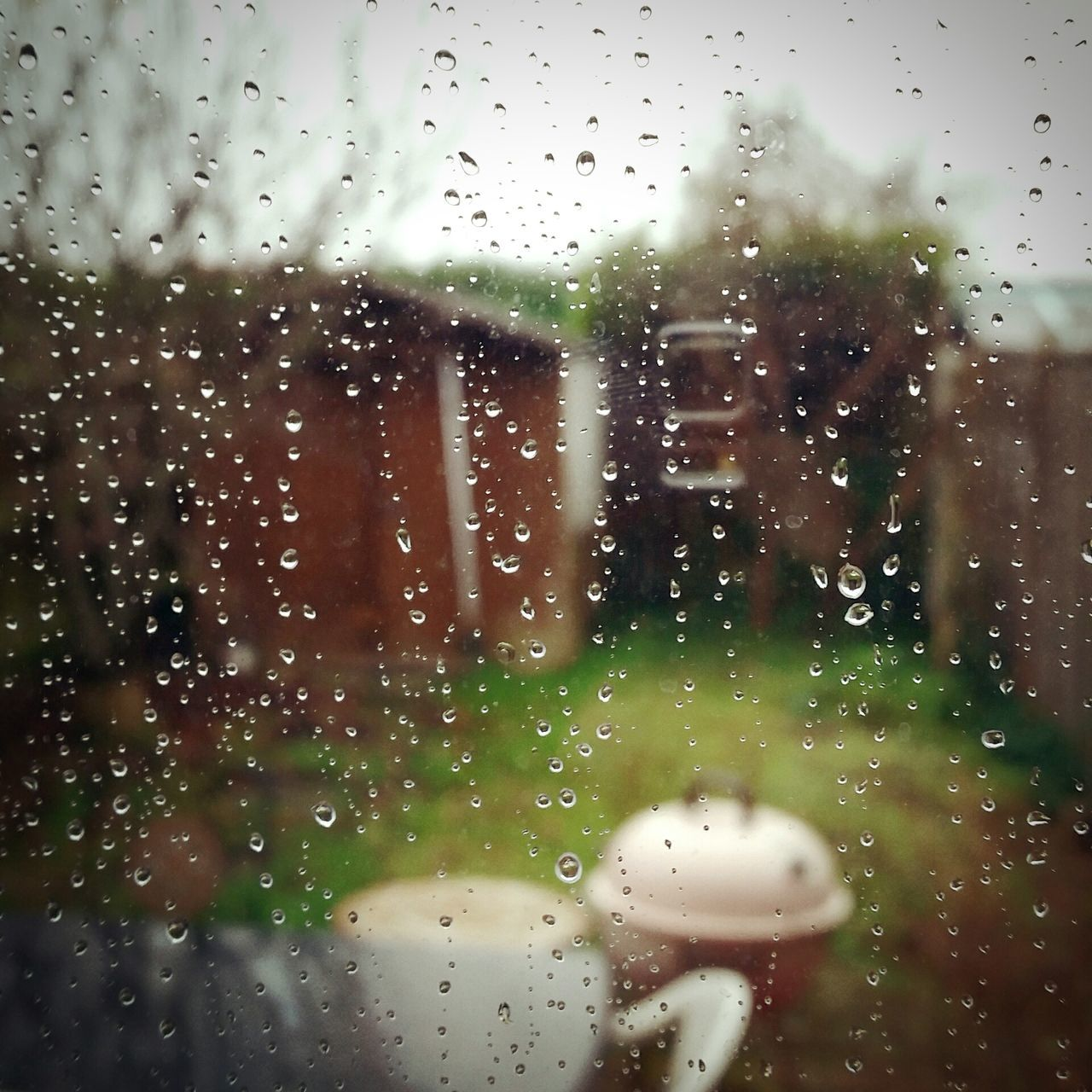Rain Raindrops Rainy Days Dorset Dorsetlandscape Dorsetlife Poole, Dorset Poole Pooleharbour England Anglia English English Countryside Bournemouth First Eyeem Photo