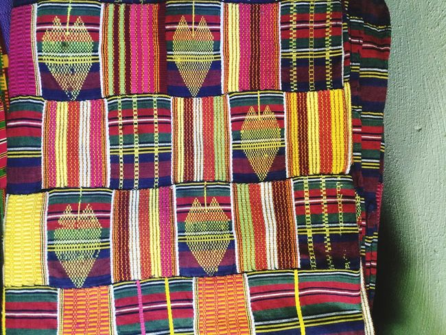 Colours Beautiful Culture Missing This Missing Africa Africa Mozambique South Africa Multicultural Trip Idyllic Living Life Pattern Fabric Detail Photography Eyemphotography History Tribal Art Art