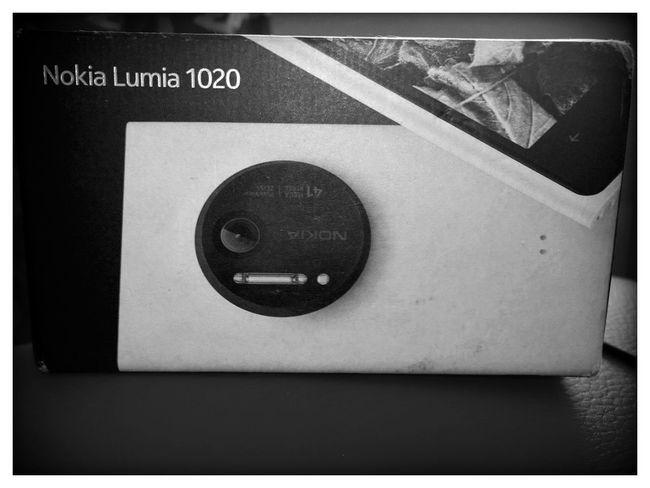 #photography #eyeem #lumia1020 #nokia