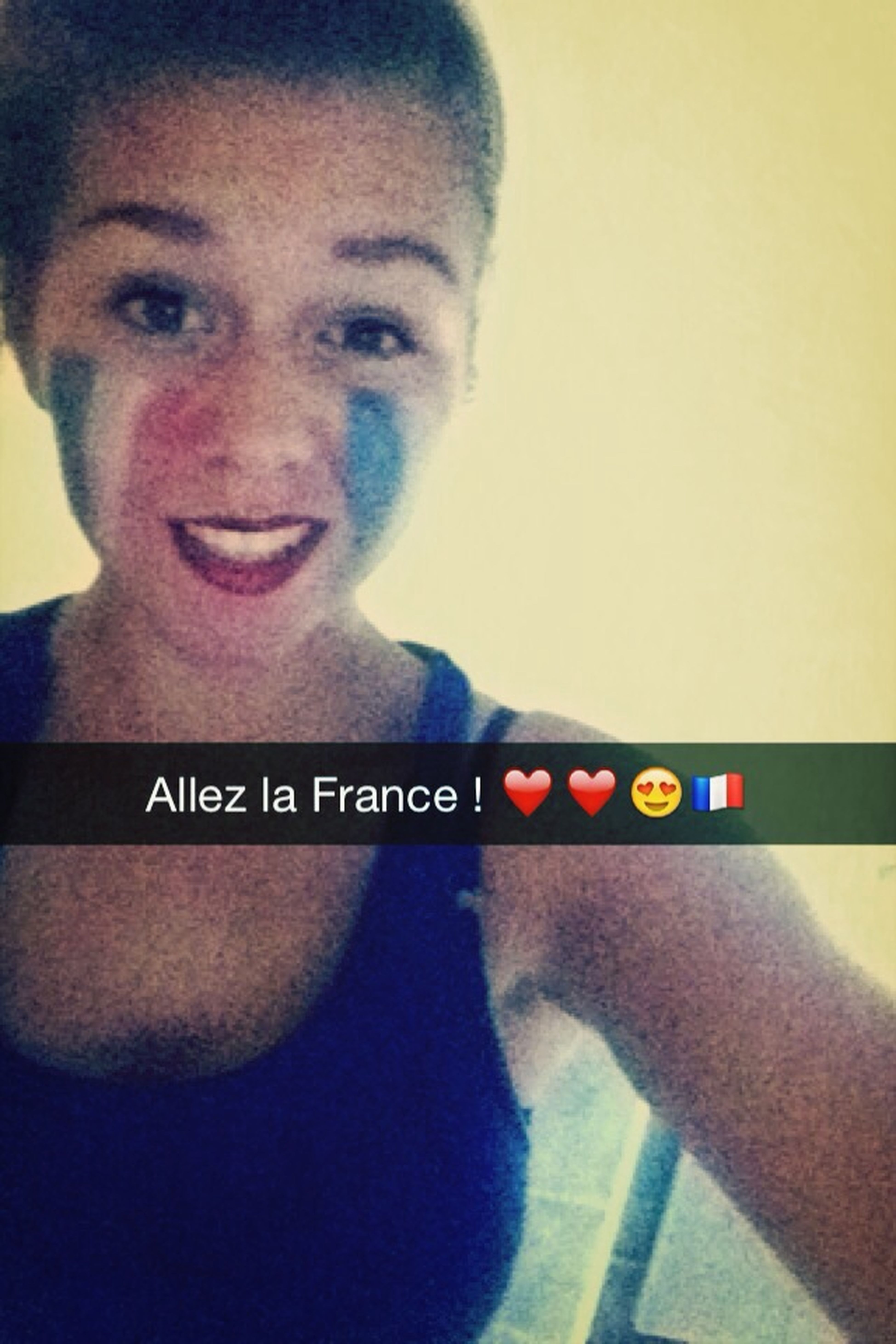 FRANCIA ❤️ CoupeDuMonde2014 We Are Onefootball France Enjoying Life