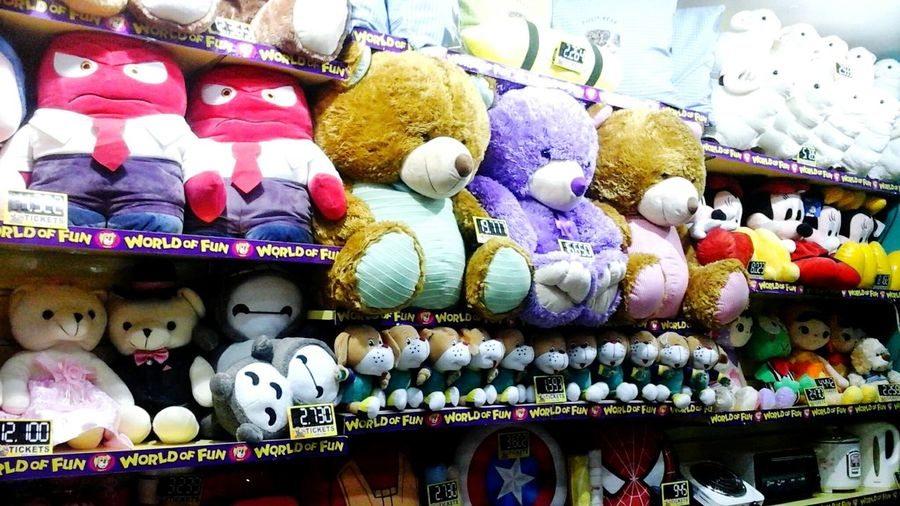 I hope you will give me some of this Kahit Isa Lang I Hope Suprise Me Please