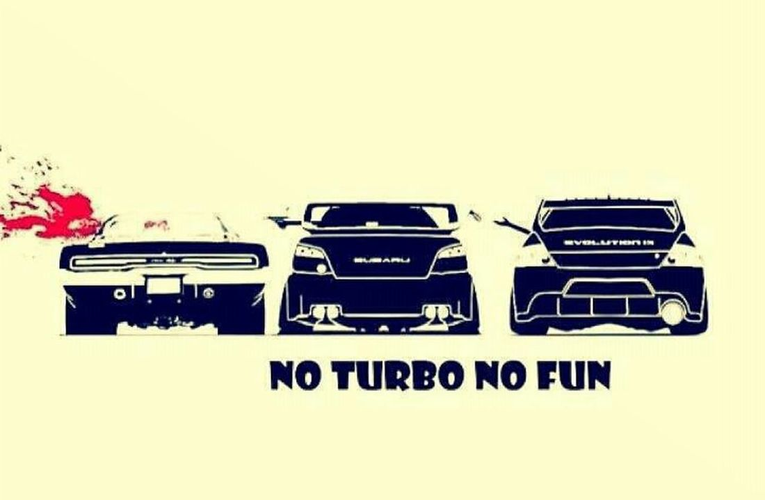 No Turbo No Fun Turbo Jdmworks Jdmasfawkk JDMST