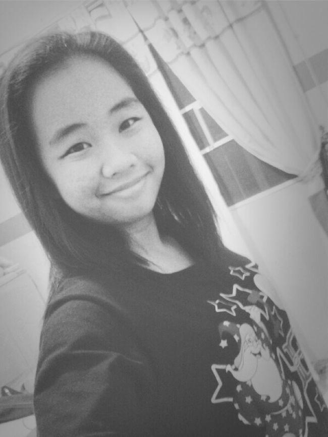 GoodEvening. =) B&W