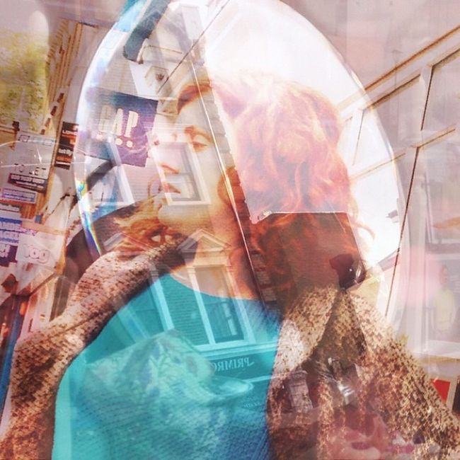 thedianasblog #DianaPhotoApp #DianaPhoto #photoapp #doubleexposure #camera #vintage #art #insta #instaphoto #dreamland, #dreamy, #shadow, #lights, #mint, #girly, #lovely Instaphoto Insta Lights Dianaphoto Lovely Photoapp Camera Dianaphotoapp Art Vintage Shadow Dreamland Dreamy Mint Girly Doubleexposure